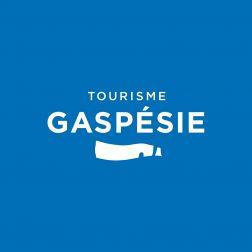 Tourisme Gaspésie dénonce la fermeture des liaisons aériennes d'Air Canada