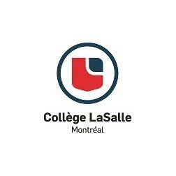 Le Collège LaSalle organise une foire de l'emploi