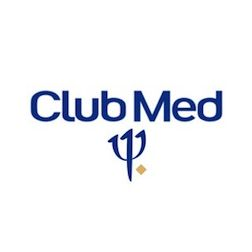 Club Med inaugure son 2e village en Chine