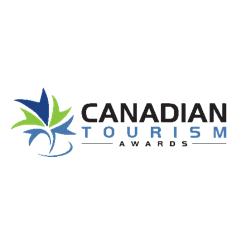 Création du Prix du jeune entrepreneur en tourisme de Parcs Canada