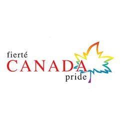 Fierté Montréal accueillera la toute première édition de Fierté Canada en 2017