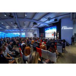 Prix Distinction 2020 Tourisme Montréal les lauréats sont...
