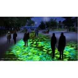 Montréal en Histoires annonce la création d'un nouveau tableau Cité Mémoire dans le Vieux-Pointe-aux-Trembles