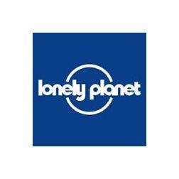 Les 10 pays à visiter en 2015 selon Lonely Planet