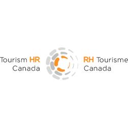 Webinaires gratuits sur la reprise du tourisme (en anglais)