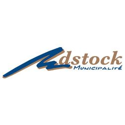 Projet de développement du pôle récréotouristique du Mont Adstock: une intervention du premier ministre Legault est demandée