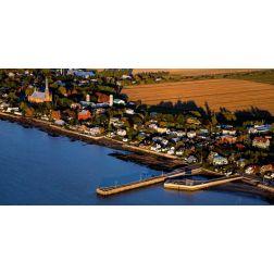 EPRT: Entente de partenariat régional en tourisme : plus de 35 millions de dollars investis au Bas-Saint-Laurent