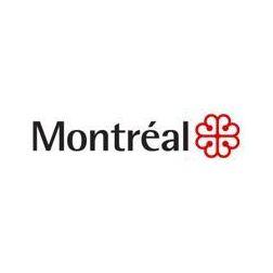 Le maire de Montréal en mission en France et en Belgique