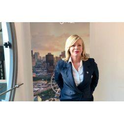 L'Écho Touristique - Entrevue avec la ministre Caroline Proulx: Comment le tourisme québécois veut élargir ses horizons