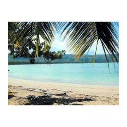 République dominicaine : fréquentation touristique record en août