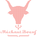 Directeur(trice) restaurant