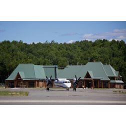 Une campagne de 1,7 M$ - Tourisme aérien Laurentides (TAL)