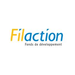 Filaction annonce le renouvellement du Fonds tourisme PME 11,5 M$