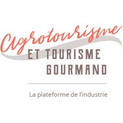 Un bulletin et une plateforme destinés à l'ensemble du secteur de l'agrotourisme et du tourisme gourmand québécois