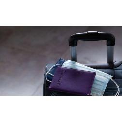 Le passeport sanitaire pourrait-il relancer le voyage?