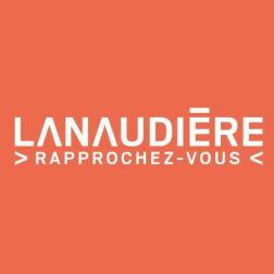 Démarche concertée sur les enjeux de la main-d'oeuvre en tourisme dans Lanaudière