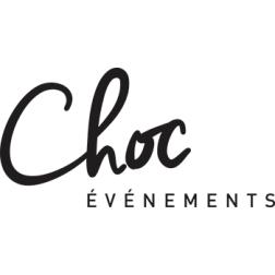 CHOC ÉVÉNEMENTS: un nouvel OBNL événementiel en Haute-Gaspésie
