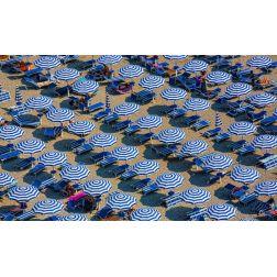 Chaire de tourisme Transat: Analyse - Le démarketing pour une meilleure gestion des flux touristiques