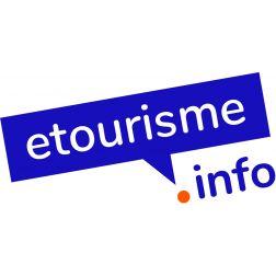 Quelle utilité pour les médias sociaux en tourisme?
