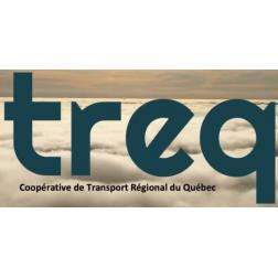 Une nouvelle ère pour le transport aérien au Québec, la coopérative de solidarité de transport régional du Québec (TREQ) présente son conseil d'administration