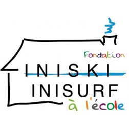 Encouragez la Fondation de la Relève Iniski/Insurf, offrez un prix pour l'Encan silencieux