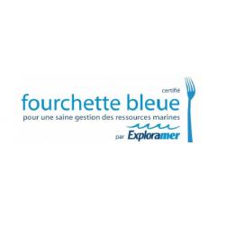 Certification Fourchette Bleue, liste privilégiée et compagnie de membership