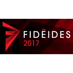 Finalistes des Fidéides 2017!