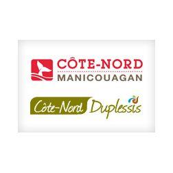 La Côte-Nord maintient ses performances!