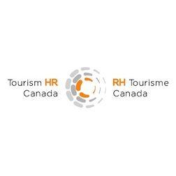 Le Conseil canadien des ressources humaines en tourisme change de nom pour RH Tourisme Canada