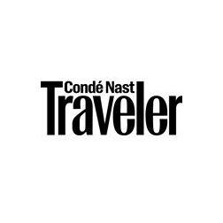 Les 25 plus belles villes du monde selon CN Traveler