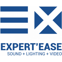 Exper'Ease et Vision Audio-Visuel unissent leurs forces