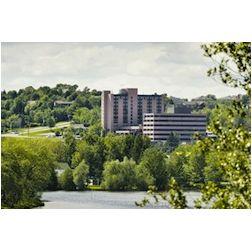 La Place des congrès de Sherbrooke vendue !