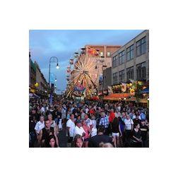 Trois-Rivières : une saison touristique exceptionnelle