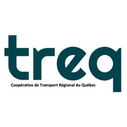 TREQ lance son adhésion pour les entreprises