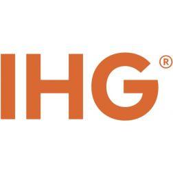IHG offre des franchises avid (MC) au Canada