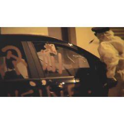 Des voitures de location vandalisées en Espagne pour dénoncer le tourisme «qui tue la ville»