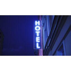 L'Écho touristique: Hôtellerie: les principaux défis à relever pour le secteur