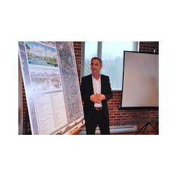 Un projet touristique pour La Rolland à Ste-Adèle