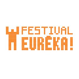 200 000 $ au Festival Eurêka!