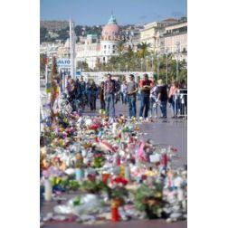 Le touriterrorisme