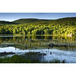 Partenariat entre Sépaq et Nature Québec