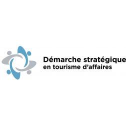 Tourisme Laval lance les travaux et publie l'appel d'offres pour la réalisation du diagnostic en tourisme d'affaires