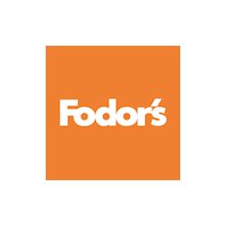Les 100 meilleurs hôtels du monde selon Fodor's Travel