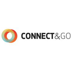 Connect&GO au Super Bowl