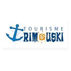 Tourisme Rimouski : nouveau site web
