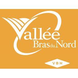 Une subvention de 1 646 000$ pour un projet de plus de 5,5 M$ - Vallée Bras-du-Nord