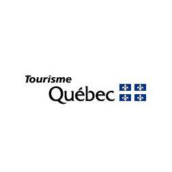 TQ appuie le Festival de Jazz de Québec