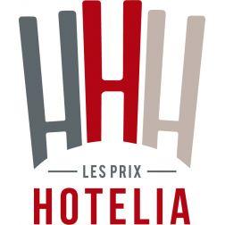 Les finalistes de la 5e édition des Prix Hotelia sont...