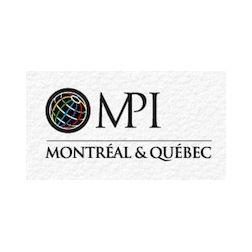 Tournoi de Golf de MPI Montréal & Québec