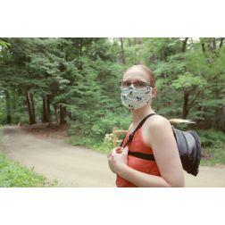 Chaire de tourisme Transat: Analyse - Adapter son produit à l'heure de la pandémie